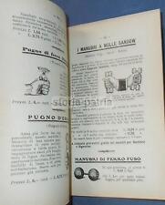 MEDICINA_EDUCAZIONE FISICA_GINNASTICA_SPORT_PALESTRA_ATTREZZATURA_PUBBLICITARIA