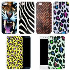 Mobile Phone Cases, Covers & Skins for Sony Ericsson Sony Xperia Z