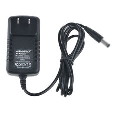 Generic AC/DC Adapter For Cisco ATA-182 ATA-186 VoIP Charger Power Supply PSU