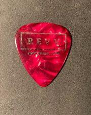 Revv Amps Guitar Pick