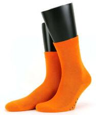 Falke Patternless Singlepack Socks for Women