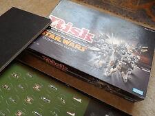 Space Risk Cardboard Modern Board & Traditional Games