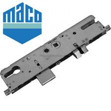 Maco GTS Replacement Door Lock Gearbox Centre Case 35mm uPVC Double Glazing Door