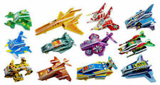 12 Spaceship 3D Puzzles - Pinata Toy Loot/Party Bag Fillers Wedding/Kids