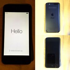 Apple iPod Touch 5th Generation Black & Slate 32Gb + Extra Need Funds.iPhone.X.1