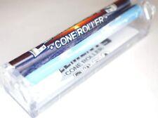 konischer Cone Roller 110mm Zigaretten Drehmaschine Zigarettendrehmaschine