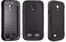 BRAND NEW OtterBox Preserver Case Samsung GALAXY S4 - Black/Grey - WATERPROOF