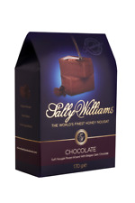 Sally Williams Gift Box - Finest Handmade Soft Nougat