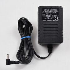 AC/DC Adaptor Merry King MKD-752100GS / 7.5V 2.1A Netzteil Power Supply Adapter