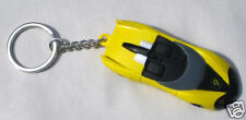 SPEED RACER Keychain RACER X! Sega JAPAN EXCLUSIVE OOP!