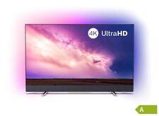 "Philips 50 PUS 8804 4K Ultra HD LED TV 50"" (Smart TV, 4K, HDR, Ambilight) EEK: A"