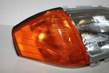 Mercedes-Benz SL R129 Scheinwerfer 03/89-> Rechts Right  AL BOSCH Version