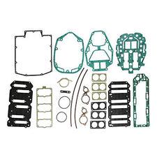 NIB Mercury 135-150-175-200 HP 2.5L V6 Gasket Kit Powerhead 27-815791A92 18-4359