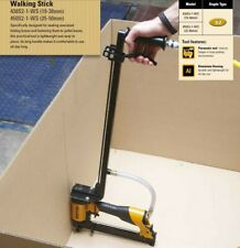 More details for bostitch 450s2-ws walking stick