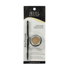 Ardell Brow Pomade Set  - Blonde Brow #75116