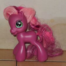 Hasbro My Little Pony Cheerilee MLP G3.5 TAF