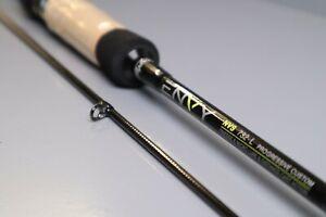 Rapture Envy 732-L - Ultralight lure rod - 0.5-7gram - Stunning rods!