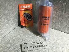 NEW GENUINE FRAM PS8689  /  WIX  33422