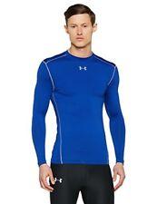 Vêtements de sport hauts Under armour taille M pour homme