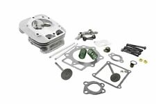 Genuine OEM Generac 0H1760BSRV KIT HD ASSY CYL#2 GT-999 20KW