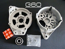 G60 CUSCINETTO PER Alternatore VW KIT DI RICOSTRUZIONE Cuscinetto a sfere