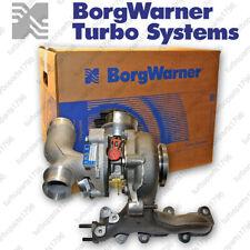 1.4 TDi Turbolader 04B253020 04B253019 04B253019F 04B253019G BV30-66A Neuteil !!