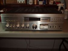 realistic stereo digital receiver model sta-2250-re-listed for non-payment