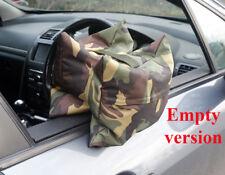 Grippa CAMERA Bean Bag, WATERPROOF material, Size 22cmx22cm approx, Empty