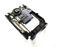 Playstation 4 PS4 Slim PRO KES-496A KEM-496A CUH-21XX CUH-70XX Laser Lens & Tray