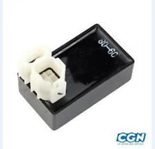CDI calculador CPI Oliver para 50 cc de NC a 475870 estado Nuevo Bloque calcu