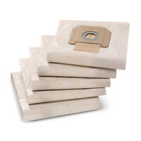 Genuine Karcher NT 27//1 Mousse Filtre-Pour Aspirateur Filtre 57315950