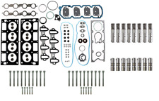 "AFM DOD Replacement Kit for 2008-2011 Chevrolet GMC 6.0L Hybrid VIN ""5"" LFA"