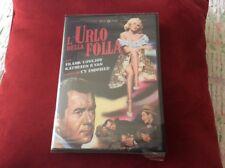 L'URLO DELLA FOLLA (1950)  DVD