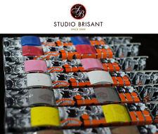 Cinelli Cork Ribbon - Lenkerband Bar Tape * alle Farben natural + braun + pink