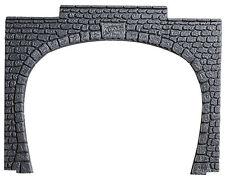 * Noch  scala N//H0  60882 Composto per realizzare Rocce granito grigio Nuovo