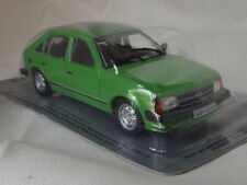 Vauxhall IXO Diecast Cars, Trucks & Vans