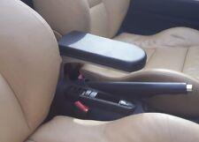 MK1 AUDI TT Arm Rest Black