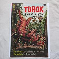Turok Son of Stone 68 FN/VF SKUA22014 60% Off!