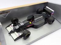 Minichamps 1/18 Scale 180 930029 - Sauber C12 - Karl Wendlinger