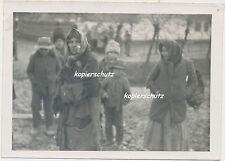 Foto Frauen und Kinder Sinti und Roma 2.WK (781)