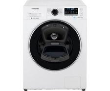 Samsung WW80K5400UW AddWash 5500 Waschmaschine Freistehend Weiss Neu