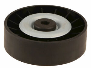 For 1999-2005 Saab 95 Accessory Belt Tension Pulley 57429RT 2000 2001 2002 2003