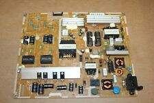 LCD TV POWER BOARD BN44-00623B L46X1Q-DHS REV 1.1 FOR SAMSUNG UE46F6400AK