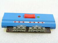 Signalhandschalter Märklin Miniclub 8946 Z Gauge  Worldw shipm 7,50  72
