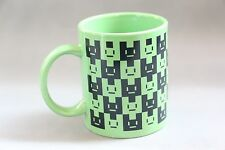 DRAMAtical Murder DMMD Cosplay Noiz Daily Green Ceramic Coffee Milk Cup Mug