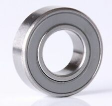 00004000 8x16mm Ball Bearing Ceramic by World Champions Acer Racing