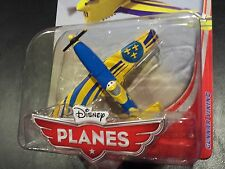 DISNEY PLANES GUNNAR VIKING 2014 SAVE 5% WORLDWIDE FAST SHIP