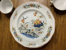24 Pieces - Georgetown Lotus Collection - Wedgwood