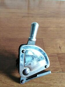 Vintage 1940s /50s Sturmey Archer 3 Speed Quadrant Gear Shifter: