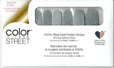 Color Street Nail Polish Strips - Free Shipping - Buy More and Save! Huge Sale!
